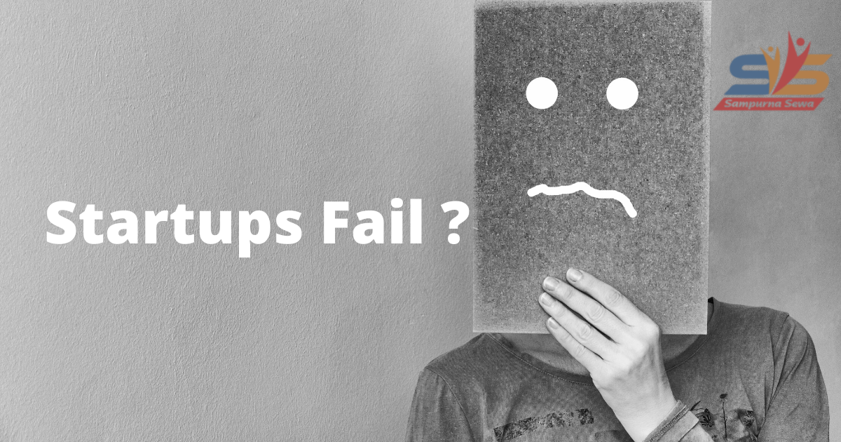 Why New Startup Fails in Nepal